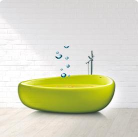 联塑水暖卫浴