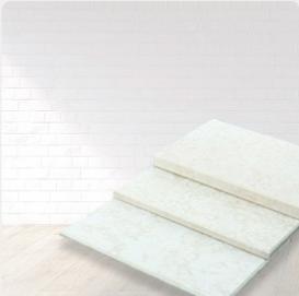 联塑装饰板材