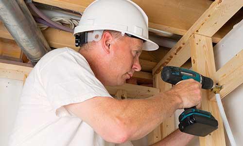 装修水管怎么走 房屋装修水管怎么布局