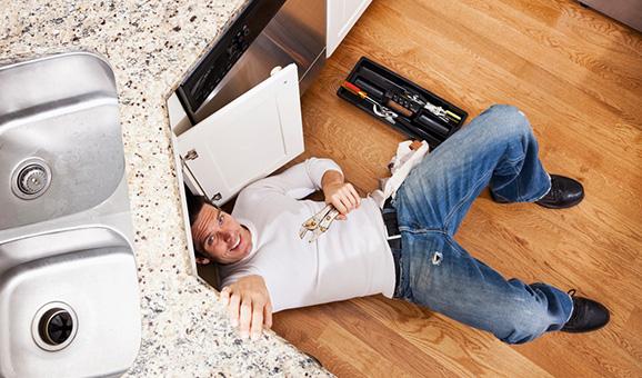 家装水管走线有哪些规范