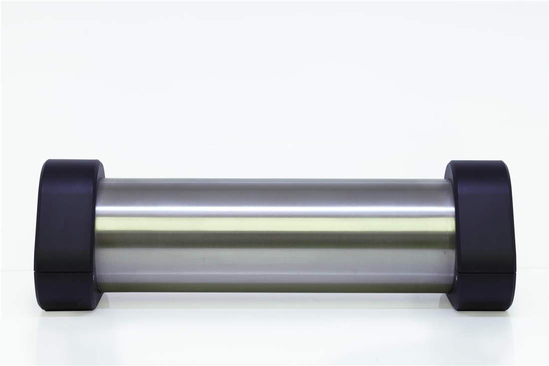 联塑管道超滤净水机LS341U-1.5T