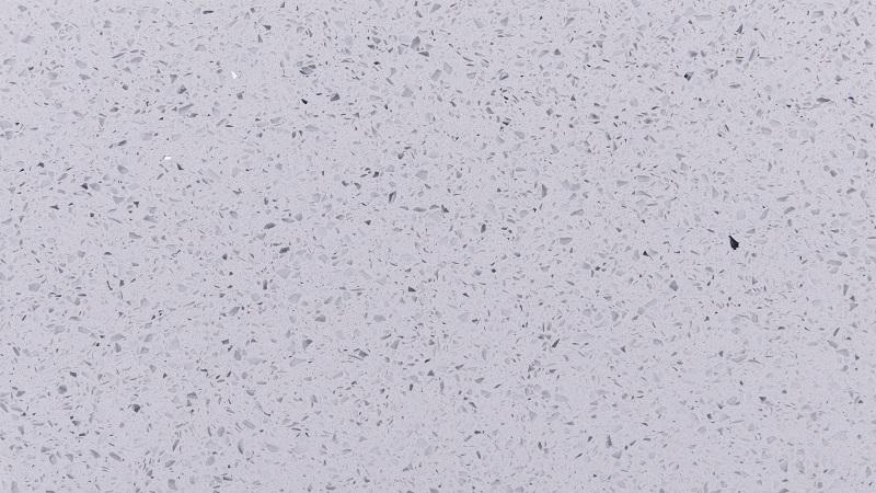 联塑LS-1211 白星钻