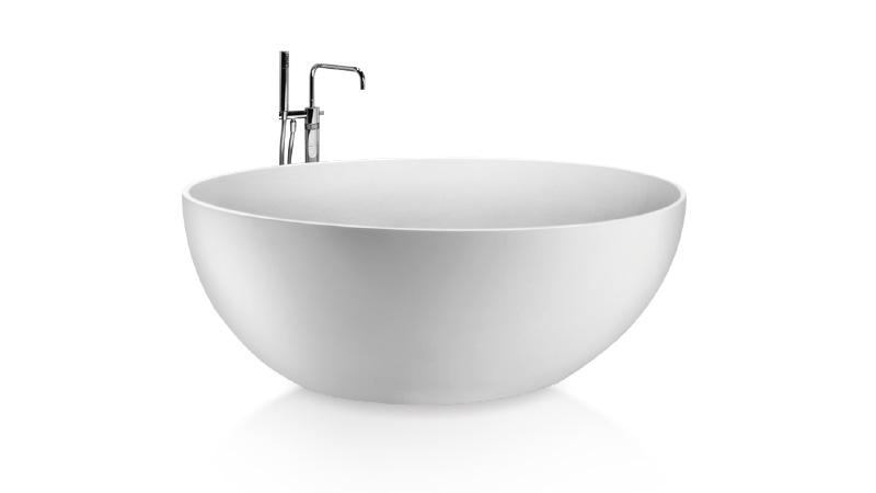 土星来浴缸LY1908
