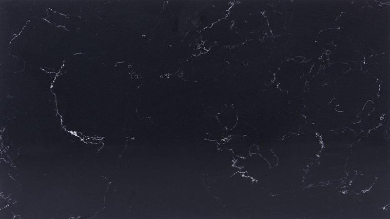 LS-8118 黑森林