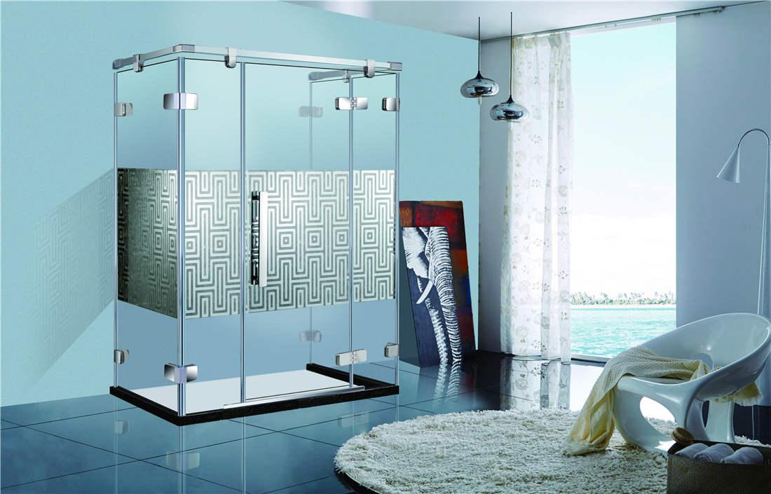 联塑淋浴房LF1506