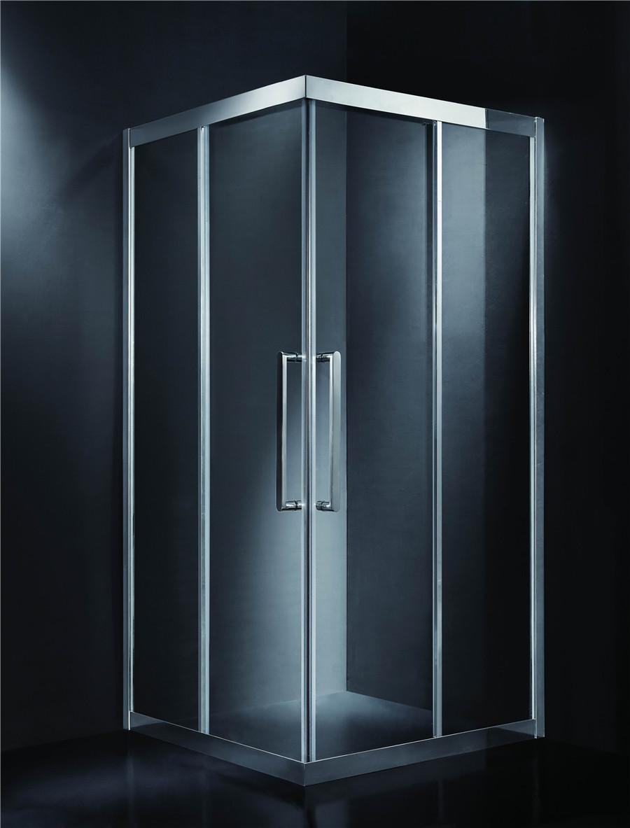 淋浴房LF2410