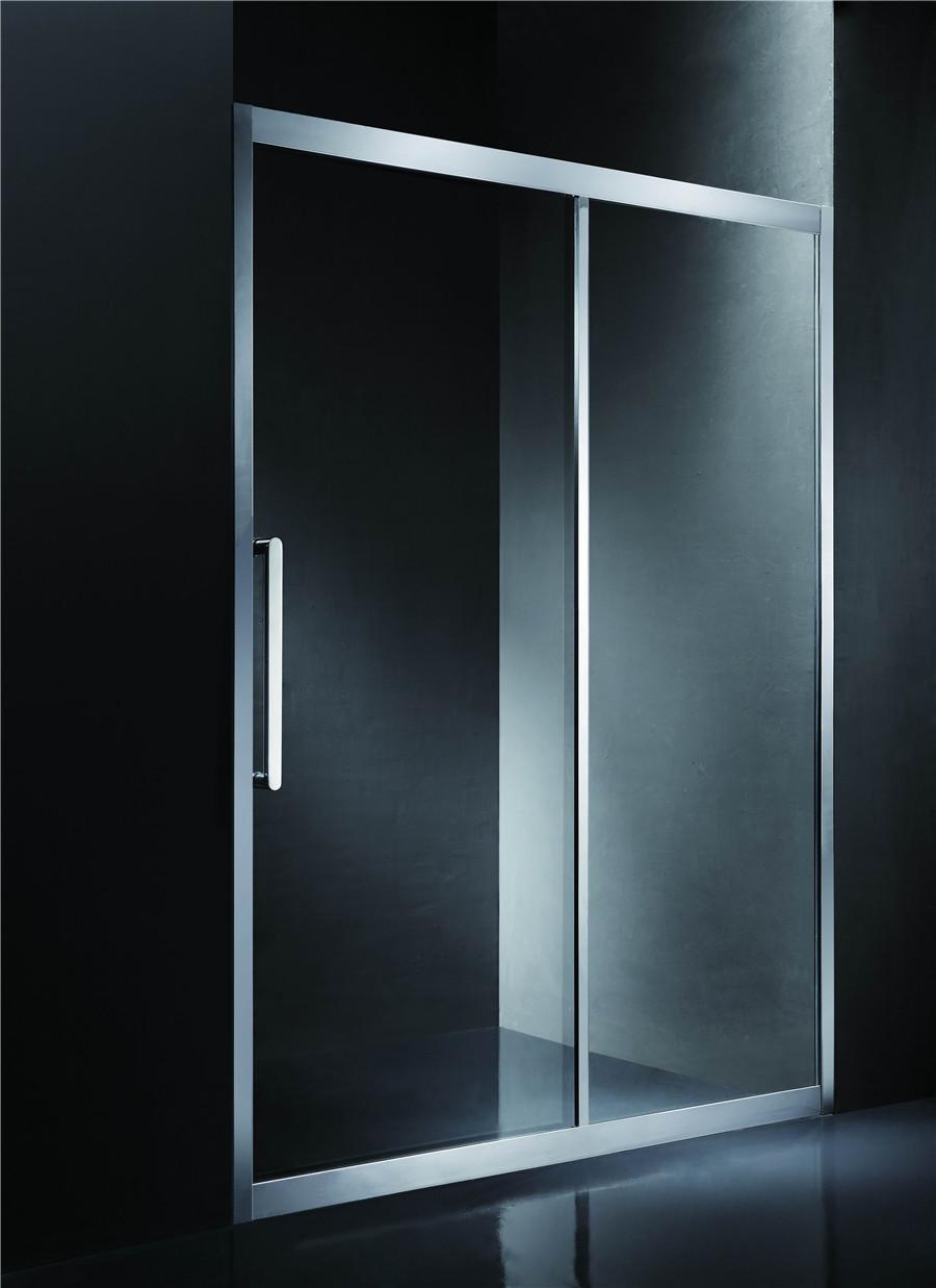 淋浴房LF5517
