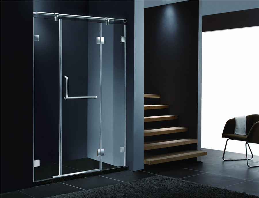 淋浴房LF5309