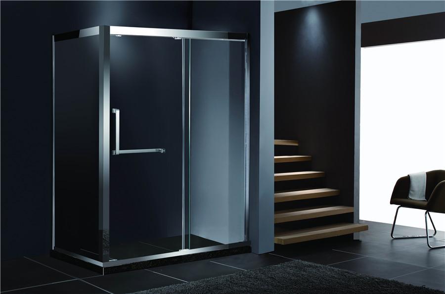 淋浴房LF5518
