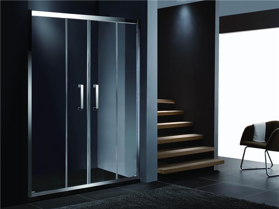 联塑淋浴房LF5520A