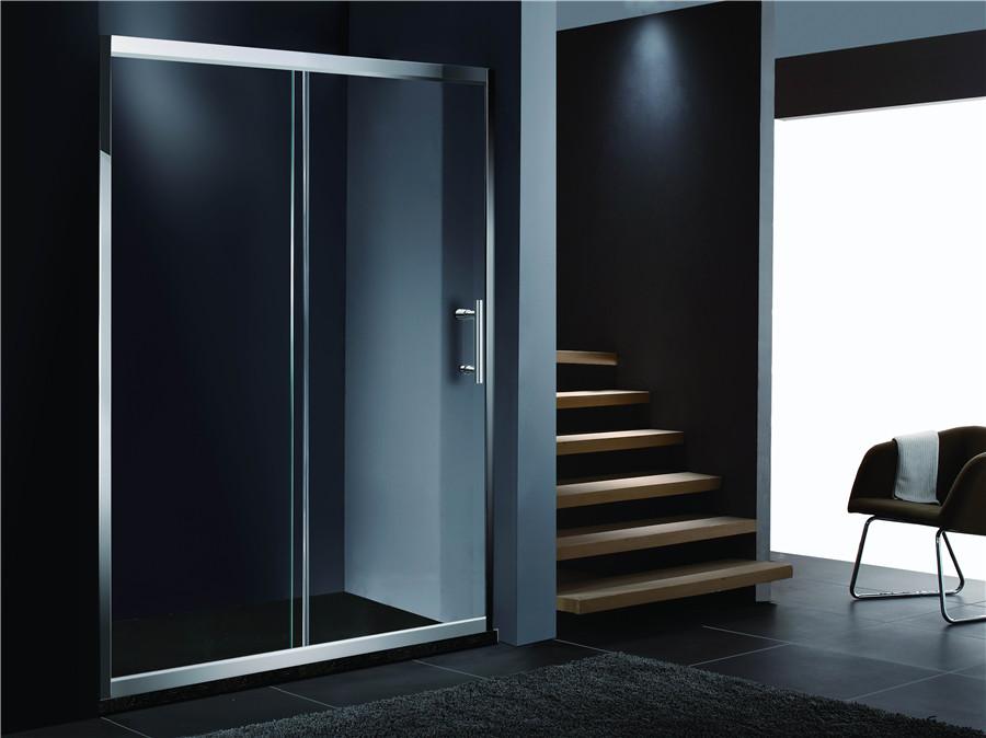 淋浴房LF5521