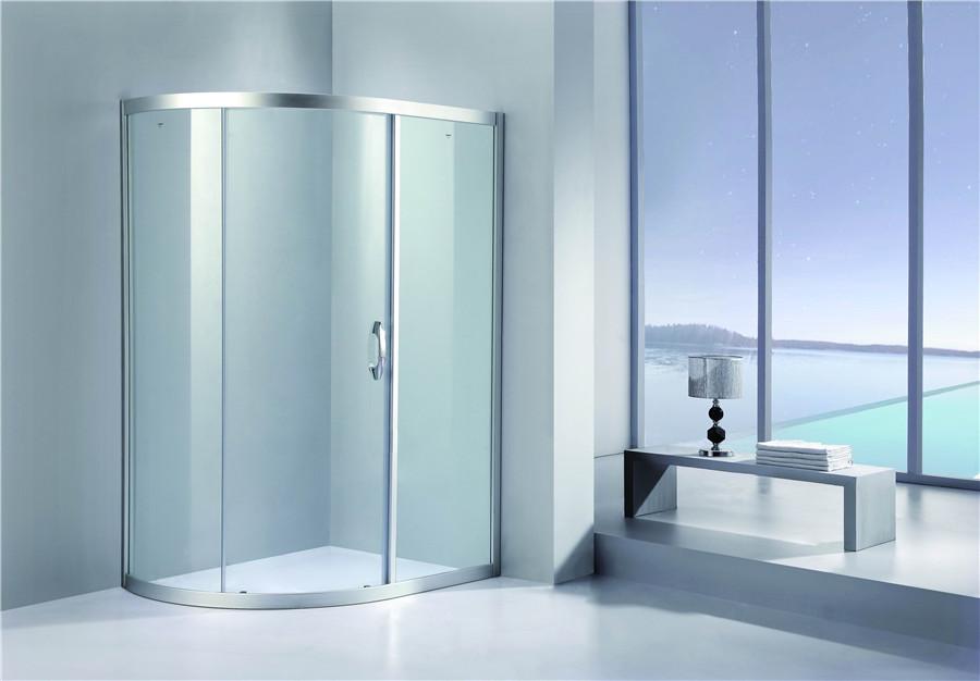 淋浴房LF1211