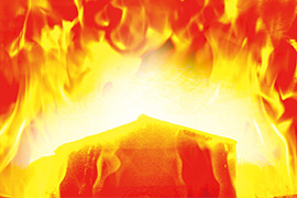 联塑1280℃高温玻化  防开裂、易清