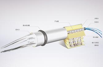 联塑高品质超滤膜