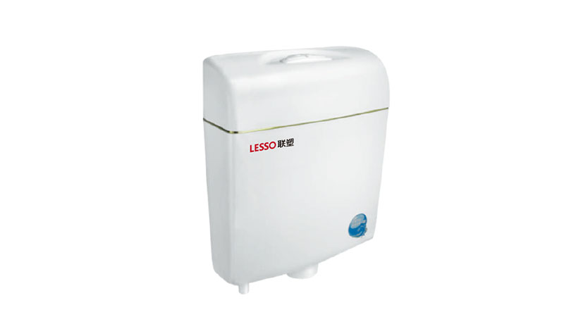 环保节能水箱 WP02105