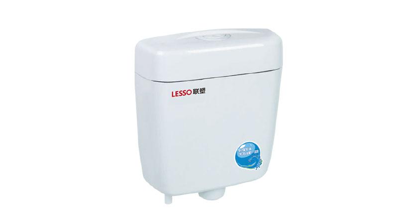 环保节能水箱 WP02102