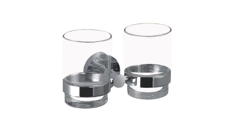 双杯架 WP90151