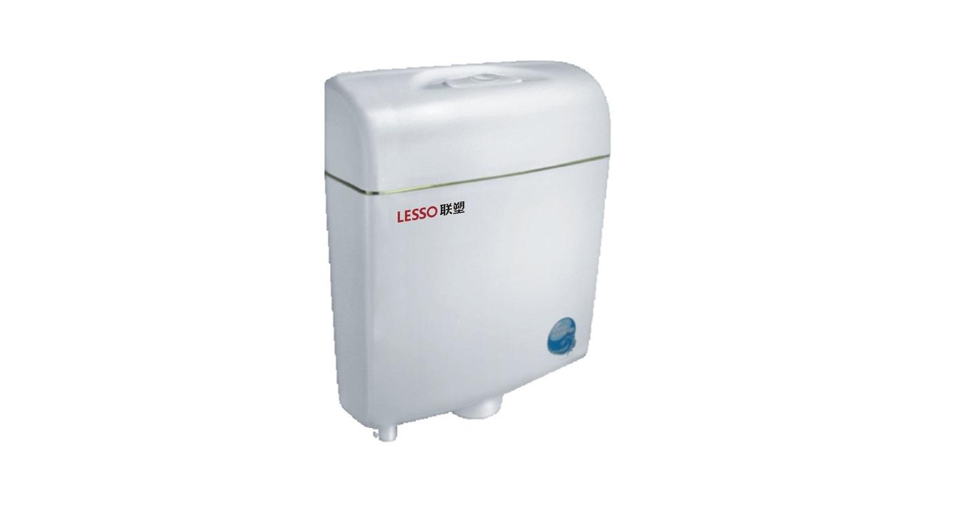 环保节能水箱 WP02110