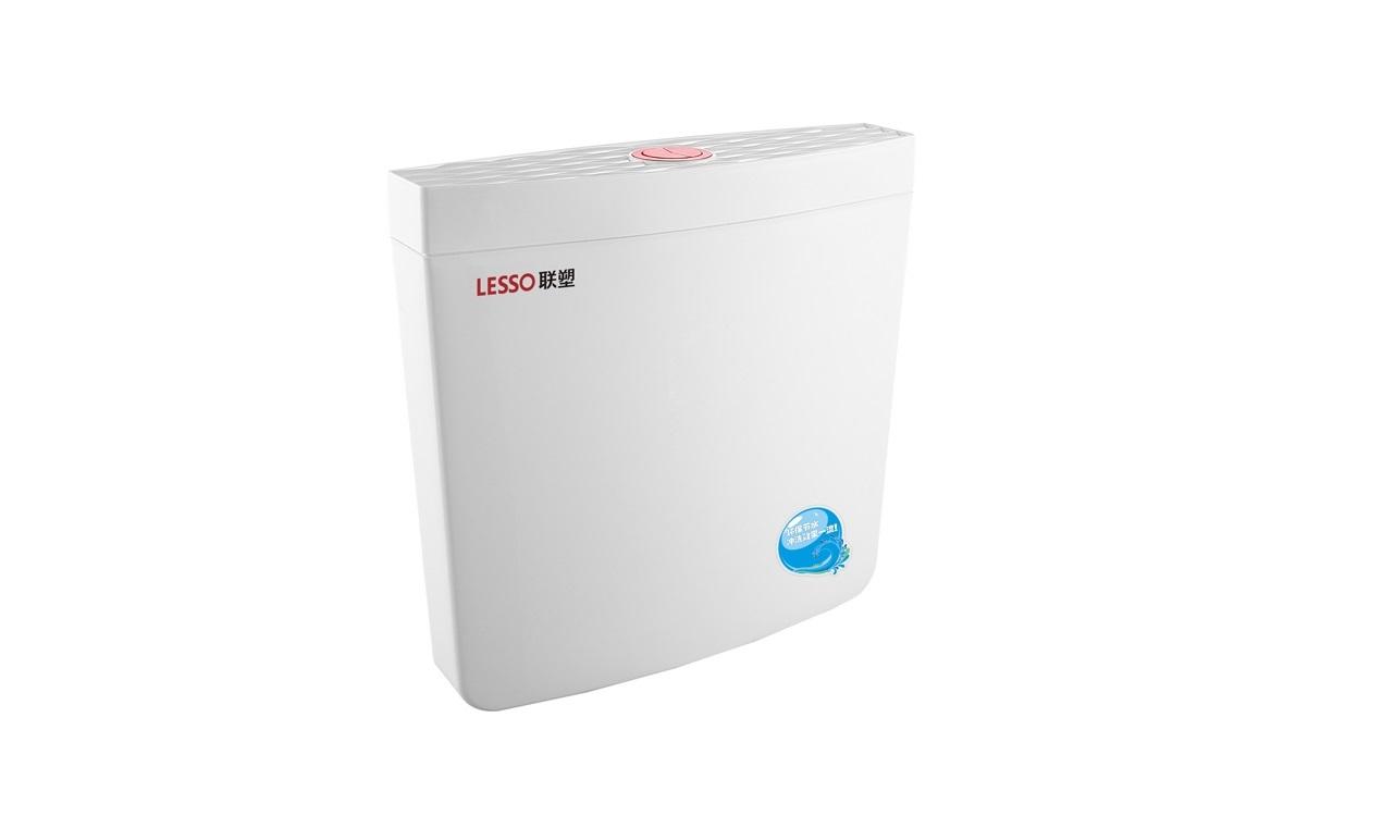环保节能水箱 WP02133