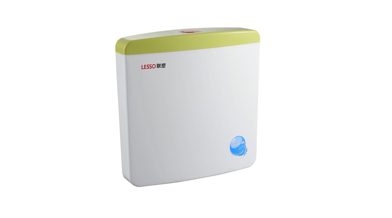 环保节能水箱 WP02135