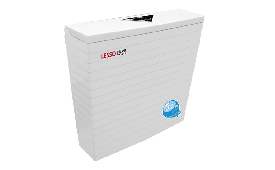环保节能水箱 WP02137