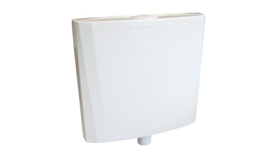 环保节能水箱 WP02140