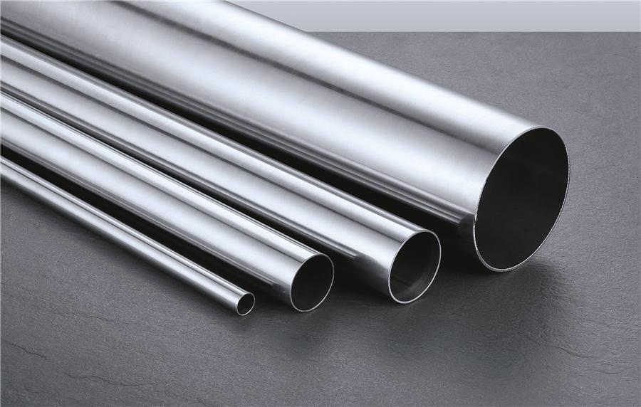 联塑卡压用不锈钢给水管/焊接不锈钢给水管