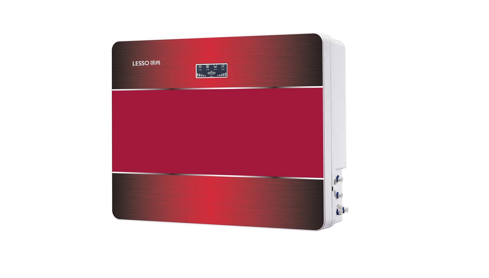 联塑厨房机LS311BR