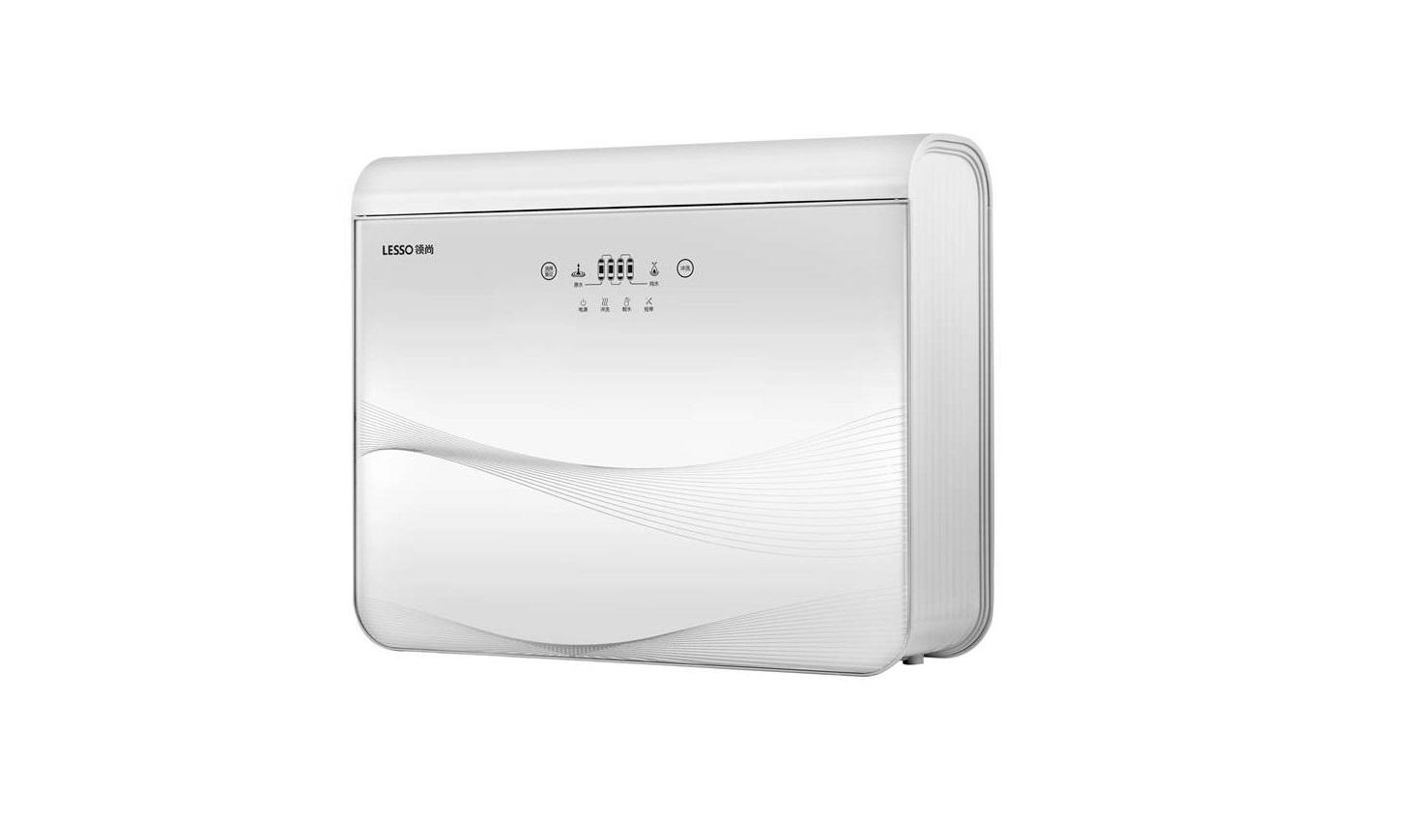 联塑厨房机LS315DR