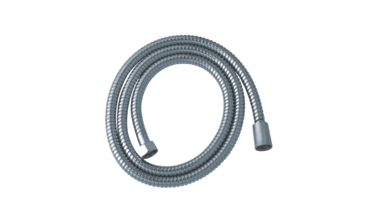 联塑淋浴软管WP12216/ WP12217