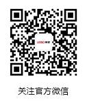 广东联塑科技实业有限公司