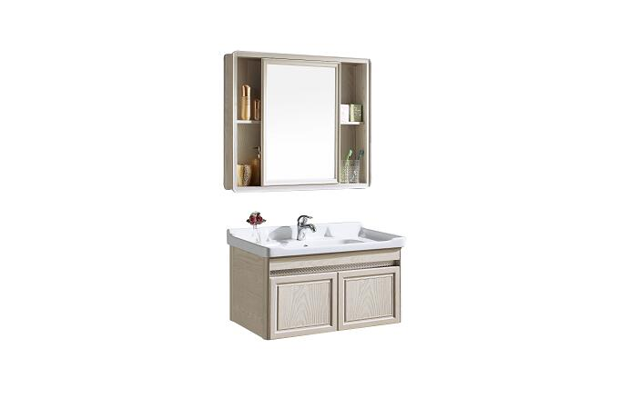 浴室柜LG2521