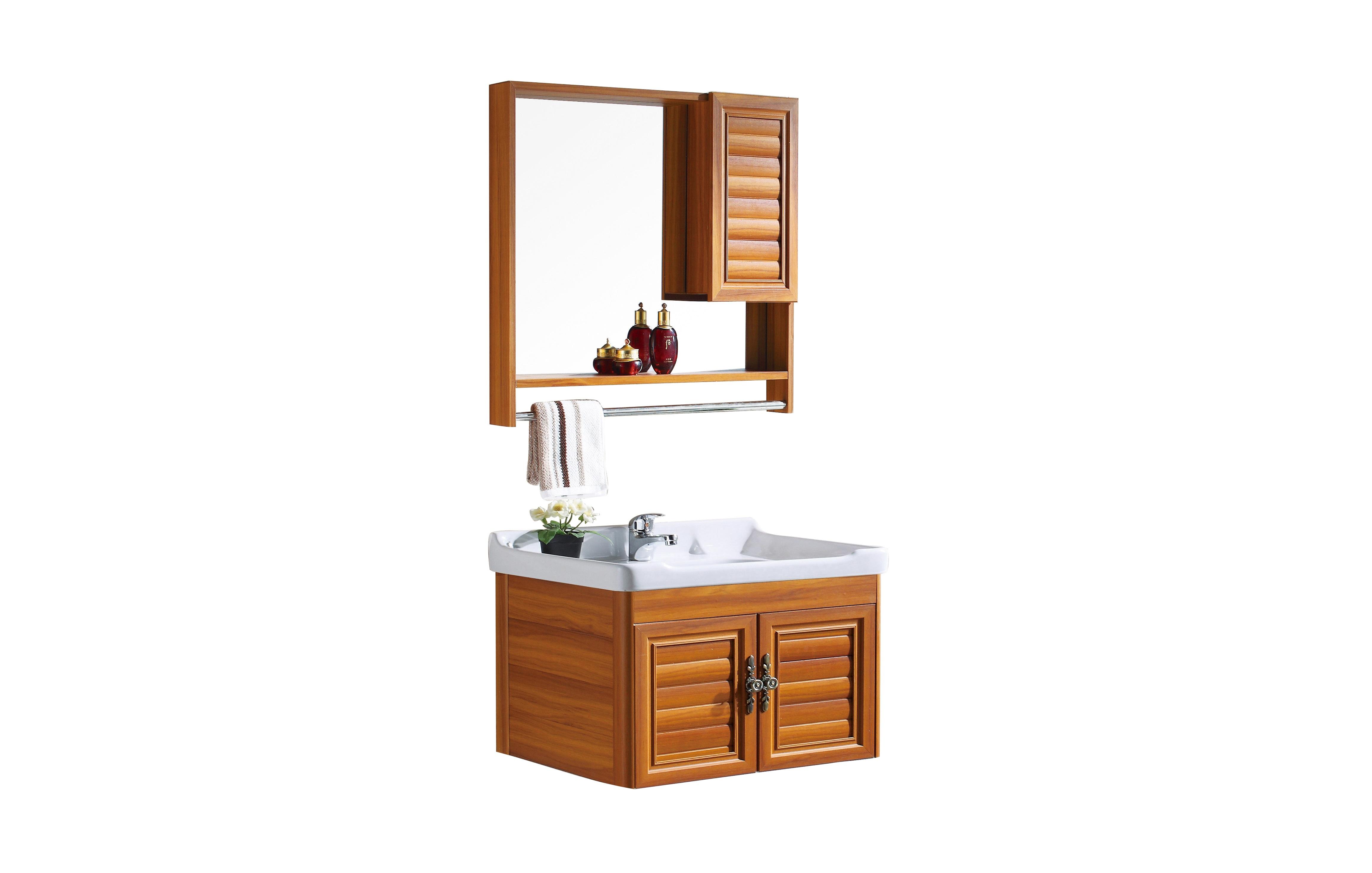 浴室柜LG2524