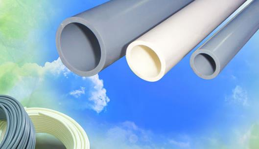 清洗地暖管道用什么清洗剂比较好