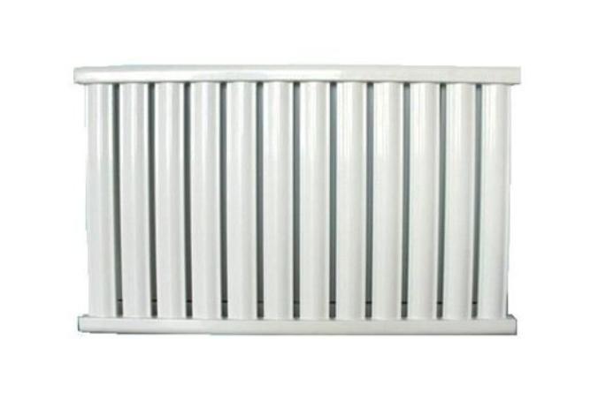 暖气管道如何选择与安装