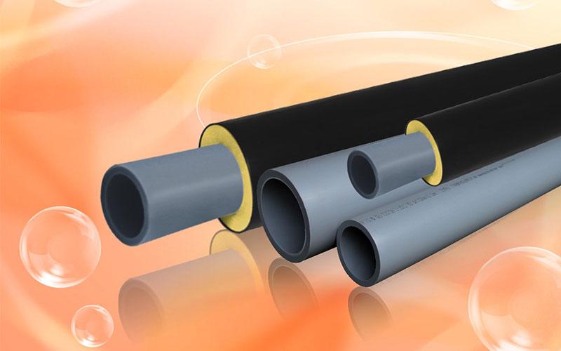 采暖管道安装的工艺以及流程