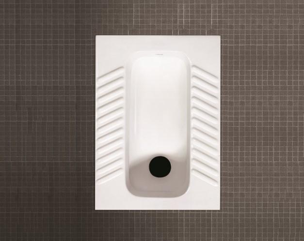 蹲便器安装流程及相关注意事项