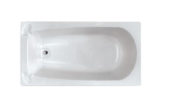 浴缸怎么清洗