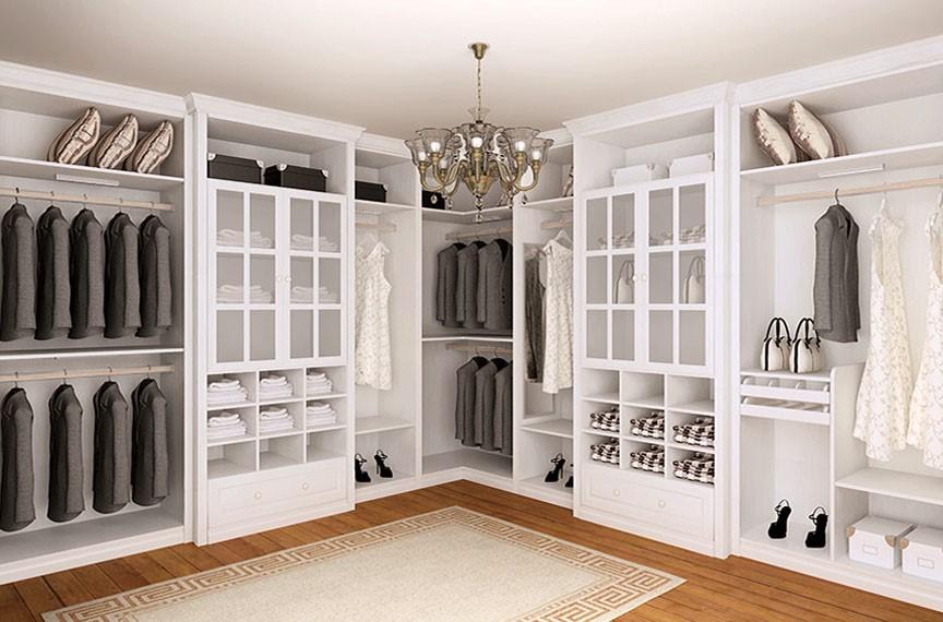 衣柜污渍种类有哪些