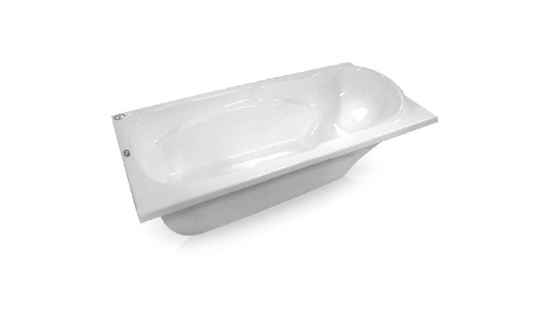 如何选购合适的浴缸