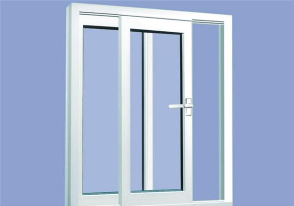 如何安装铝合金门窗