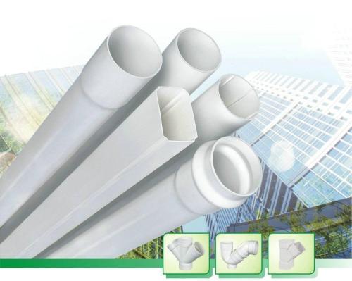 pvc给水管连接方法有哪些
