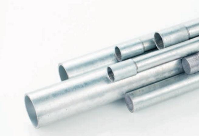 钢塑复合管是什么