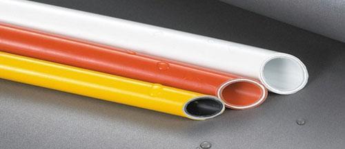 铝塑复合管的国家标准有哪些
