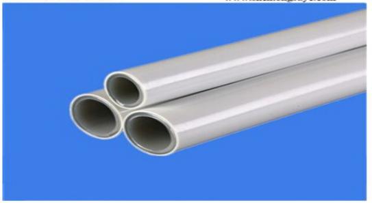如果铝塑复合管漏水怎么办?
