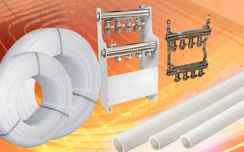 燃气管道焊接的注意事项