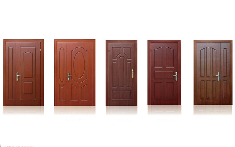 钢木质防火门有什么优缺点?