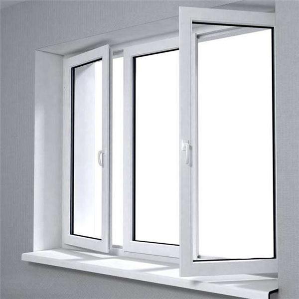 塑钢门窗的裂缝怎么办?