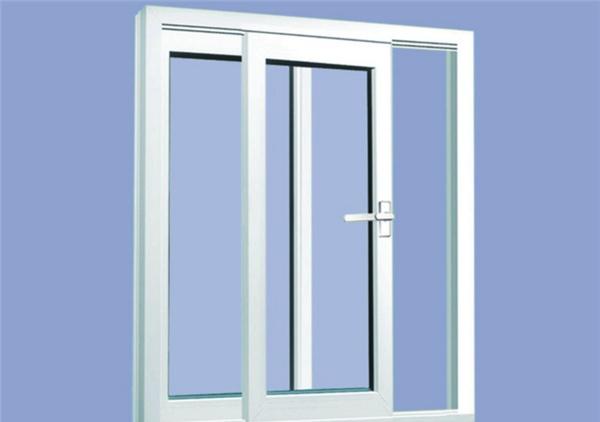 铝合金平开窗与推拉窗有什么区别