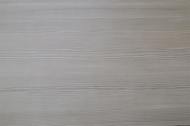 装饰面板的应用范围